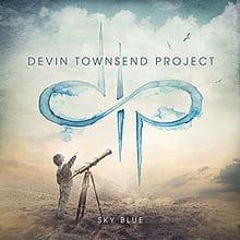 http://www.hevydevy.com/wp-content/uploads/2016/08/Sky_Blue_Album_Cover.jpg