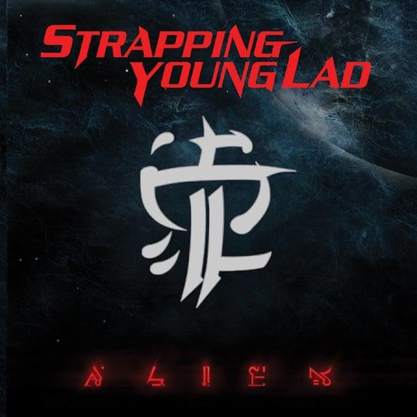 Alien<br><small>March 2005</small>