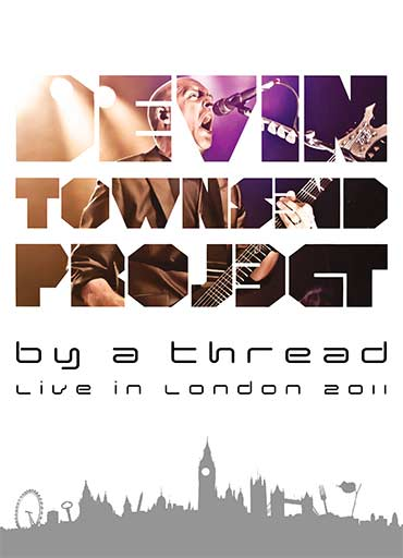 By A Thread-Live in London<br></noscript><img class=