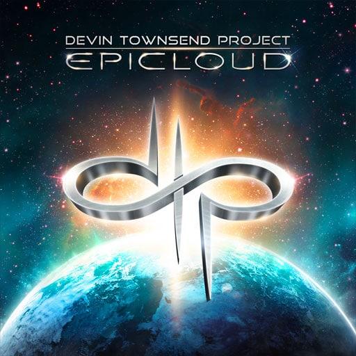 Epicloud <br></noscript><img class=