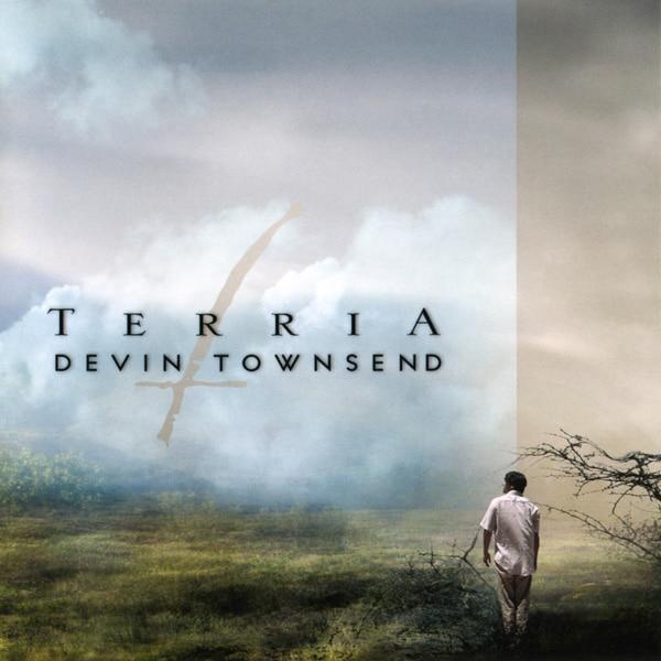 Terria<br><small>November 2001</small>
