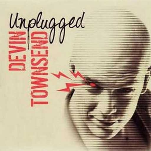 Unplugged<br><small>July 2011</small>
