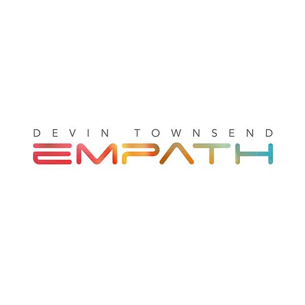 Empath <br><small>March 2019</small>