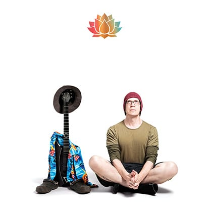 https://www.hevydevy.com/wp-content/uploads/2019/02/empath-cover-alt.jpg